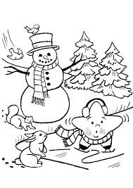 Kleurplaat Kerst Kleurplaten Kerstklok Kerstboom Kleurplaat