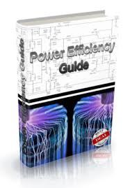 Power Efficiency Guide Review - DON'T BUY IT Until You Read This!