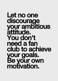 inspirational quotes motivational quotes positive quotes
