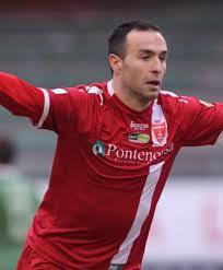 Calcio: il Monza sbanca Vicenza nella semifinale di andata di Coppa Italia  - Sport Monza