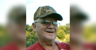 Obituary for David M. Snow | Hile Funeral Homes