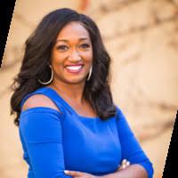 Portia Lake - Director Of Public Information and Spokesperson - Douglas  County School System | LinkedIn