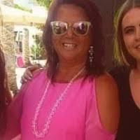 "10+ ""Maxine West"" profiles | LinkedIn"