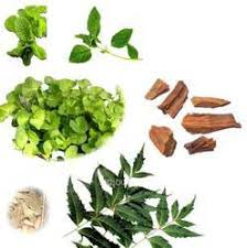 HERBAL EXTRACTS - Herbal Extracts (Dry / Liquid) Manufacturer from ...