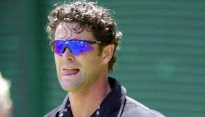 new zealand cricketer chris cairns