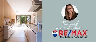 Teri Smith - Re/Max Real Estate Associates - Home | Facebook