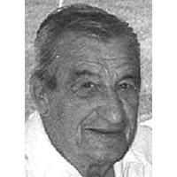 Ivan Nelson Obituary - Peoria, Illinois | Legacy.com