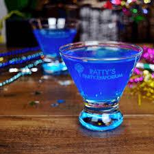 personalized glasseugs glass