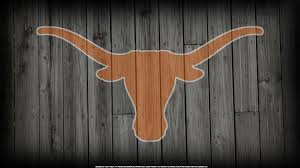 texas longhorn wallpaper screensavers
