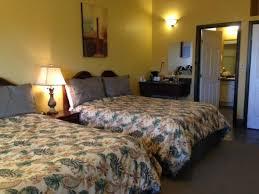 The Falls Inn & Spa (Walters Falls, Canada) - tarifs 2020 mis à jour et  avis chambre d'hôtes - Tripadvisor