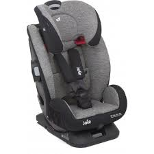 joie every stage fx car seat 0 36 kg