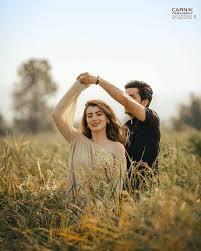 عکس هنری عاشقانه با کیفیت HD - مجله اینترنتی چارگوشه