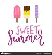 images summer ice cream quotes sweet summer inspiration quotes