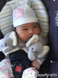 1st month baby essentials postpartum