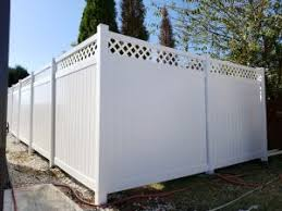 Best Privacy Fence Installation Fencing Company Indianapolis In