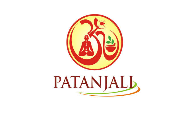 Image result for Patanjali's""