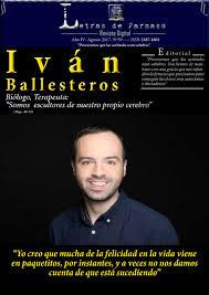 Calameo Edicion59
