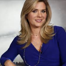 SONYA SMITH - SONYA SMITH updated their cover photo.   Facebook