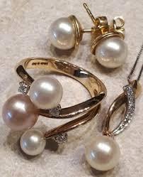lot art alfieri st john jewellery