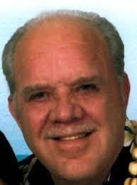 John Lester Smith Obituary - Ormond Beach, FL