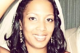 Family attorney says Tamla Horsford's ...