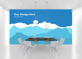 Wall Decals Best Price Urban Sign And Print