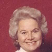 Madge Smith Obituary - Gulfport, Mississippi | Legacy.com
