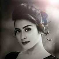 Preeti Singh - Movies, Biography, News, Age & Photos | BookMyShow