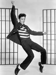 20 great songs about prison elvis