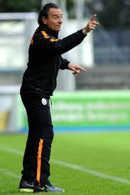Prandelli - Atalanta: ore calde, sale Pioli - Calcio News 24