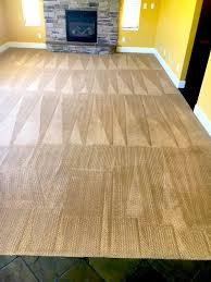 sandy carpet cleaning archives father