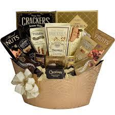 grand gourmet bisola gift baskets