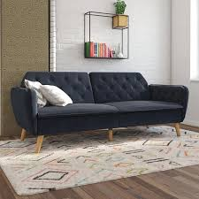5 best futons 2020 the strategist