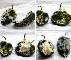 vegan chiles rellenos dora s table
