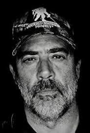 Jeffrey Dean Morgan - IMDb