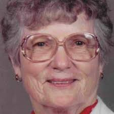 Ila F. Smith (1915-2009) | Obituaries | wcfcourier.com