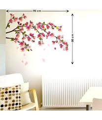 Cherry Blossom Decals Ninja Sushi City Car Decal Sticker Picture Of Sutanrajaamurang