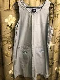 bjs women s denim dress embellished