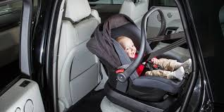 infant car seats ing guide