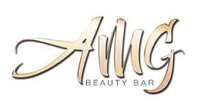 home amg beauty bar