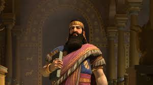 Civilization V: Brave New World Review ...