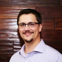 Adam Wagner - Nonprofit & Arts Consultant - Adam Wagner Consulting |  LinkedIn