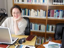 JOHN SMEATON, DIRECTOR OF SPUC: Hilary White, Catholic pro-life ...