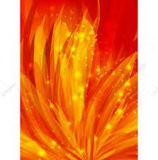 ناقلات خلفية برتقالية أيقونات الخلفية أيقونات برتقالية خلفية