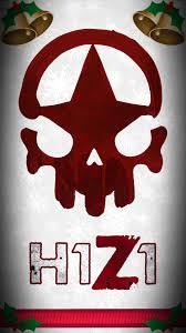 h1z1 kotk wallpaper