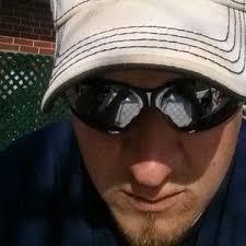 Jesberger Jesberger Facebook, Twitter & MySpace on PeekYou