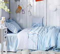 cute girls princess bedding set