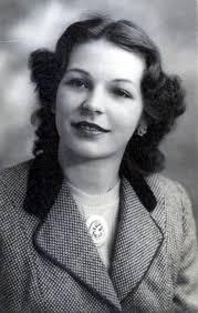 Mona Smith Obituary - Cambridge, ON