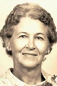 Addie Graham | Obituary | Herald Bulletin
