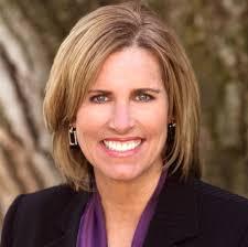 Terri Kelly | Management Innovation eXchange
